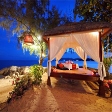 Wedding Honeymoon Destinations
